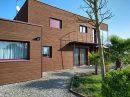 Maison  Sainte-Gemme  199 m² 8 pièces