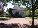 Maison  Bressuire  198 m² 9 pièces