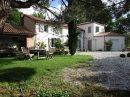 Maison 237 m² Chanteloup 15 km autour de Bressuire 10 pièces