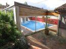 Maison 237 m² 10 pièces Chanteloup 15 km autour de Bressuire