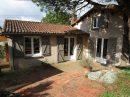 Maison  Chanteloup 15 km autour de Bressuire 10 pièces 237 m²