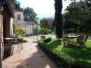 Chanteloup 10 minutes autour de Bressuire   237 m² 10 pièces Maison
