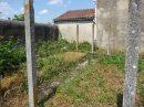 Maison 135 m² 9 pièces Chiché