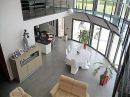 Maison  Saint-Aubin-le-Cloud  218 m² 8 pièces