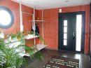 8 pièces Maison Saint-Aubin-le-Cloud  218 m²