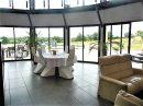 218 m² Maison  Saint-Aubin-le-Cloud  8 pièces