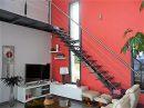Saint-Aubin-le-Cloud  218 m² 8 pièces Maison