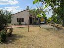 Maison  Chiché 15 km autour de Bressuire 129 m² 6 pièces