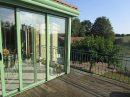 Maison  Courlay  7 pièces 249 m²