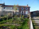 Maison 53 m² Clazay Bressuire et communes associées 3 pièces
