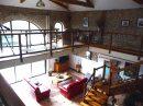 Maison   367 m² 7 pièces