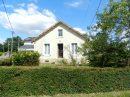 85 m²  Clessé 15 km autour de Bressuire 5 pièces Maison