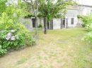 Maison  Faye-l'Abbesse Bressuire et communes associées 82 m² 4 pièces