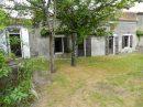 Maison 82 m² 4 pièces Faye-l'Abbesse Bressuire et communes associées