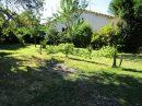 Maison Cirières 15 km autour de Bressuire 6 pièces 136 m²
