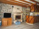 Maison 103 m² Boismé 15 km autour de Bressuire 4 pièces