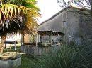 Maison de bourg à Boismé avec piscine