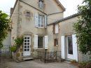 Maison 158 m² Chiché 15 km autour de Bressuire 6 pièces