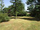 Maison Sainte-Gemme 15 km autour de Bressuire  5 pièces 175 m²