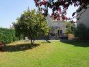 Maison 6 pièces 150 m² Moncoutant 15 km autour de Bressuire