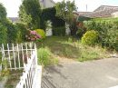 6 pièces Maison Nueil-les-Aubiers 15 km autour de Bressuire 118 m²