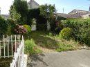 6 pièces Nueil-les-Aubiers 15 km autour de Bressuire Maison 118 m²