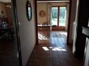 Maison 92 m² 4 pièces Bretignolles 5 min autour de Bressuire