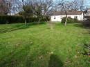 92 m² 4 pièces Maison Bretignolles 5 min autour de Bressuire