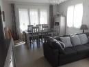 91 m² Maison  Clessé  4 pièces