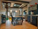 Maison  Bressuire Quartier gare 95 m² 4 pièces
