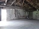 Maison  Le Breuil-Bernard  3 pièces 91 m²