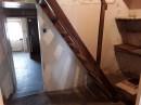 Le Breuil-Bernard  91 m² Maison 3 pièces