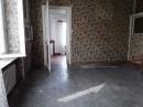 3 pièces 91 m² Maison Le Breuil-Bernard