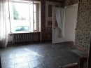 Maison 91 m² Le Breuil-Bernard  3 pièces