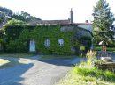 91 m² 3 pièces  Maison Le Breuil-Bernard