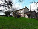 Maison 280 m² La Chapelle-Saint-Étienne  9 pièces