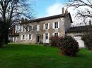 Maison  La Chapelle-Saint-Étienne  9 pièces 280 m²
