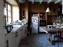 Chiché 15 km autour de Bressuire Maison 169 m² 5 pièces