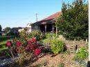 Chiché 15 km autour de Bressuire 5 pièces  Maison 169 m²