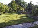 Maison Chiché 15 km autour de Bressuire  169 m² 5 pièces