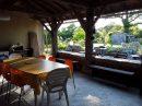 5 pièces 169 m² Maison Chiché 15 km autour de Bressuire