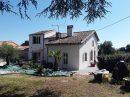 157 m² 6 pièces  Maison Chiché 15 km autour de Bressuire
