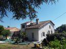 Maison Chiché 15 km autour de Bressuire  157 m² 6 pièces