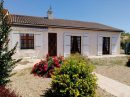 Chiché 15 km autour de Bressuire 5 pièces Maison  137 m²