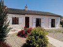 Chiché 15 km autour de Bressuire Maison 5 pièces  137 m²