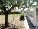 Maison Chiché 15 km autour de Bressuire 5 pièces  137 m²