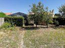5 pièces Chiché 15 km autour de Bressuire Maison 137 m²