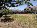 137 m² Maison Chiché 15 km autour de Bressuire  5 pièces