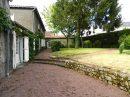 Maison 306 m² Courlay 10 minutes autour de Bressuire  13 pièces