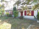 Maison  Bressuire 5 min autour de Bressuire 100 m² 4 pièces
